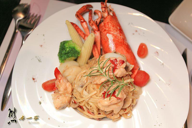 忠孝敦化站東區酒吧餐廳|宮都拉義式主題餐廳