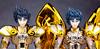 [Comentários] - Saint Cloth Myth EX - Soul of Gold Shura de Capricórnio - Página 3 26461593210_15ce0f4780_t