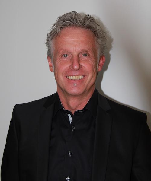 Konrad Stocker
