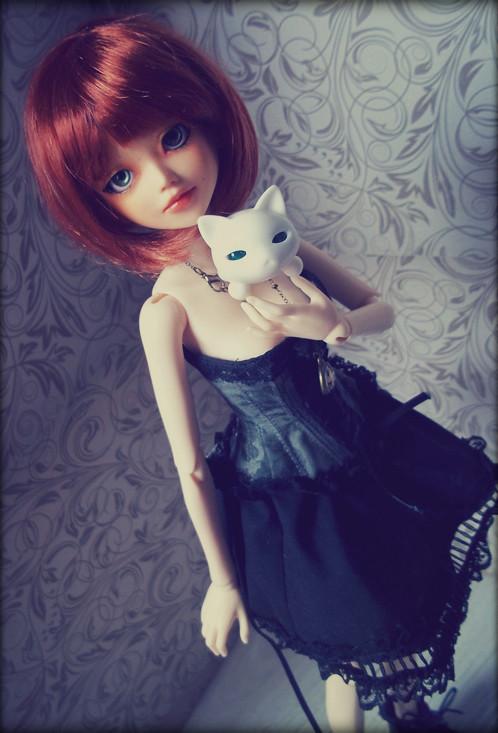 ~ Littlefee/dollzone Eiko [07/11. p14]~  - Page 14 26380239481_be6879891c_b