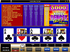 online casino portal paysafe automaten