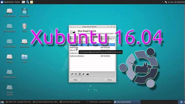 Intalar-Xubuntu-16-04.jpg
