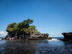 Bali – 3 Day Itinerary