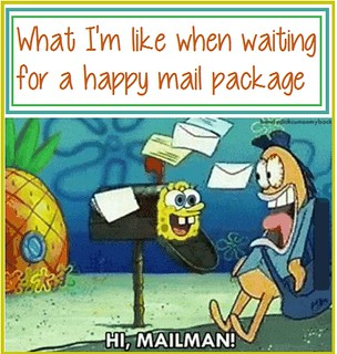 spongebobmail