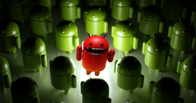 malware-android_0