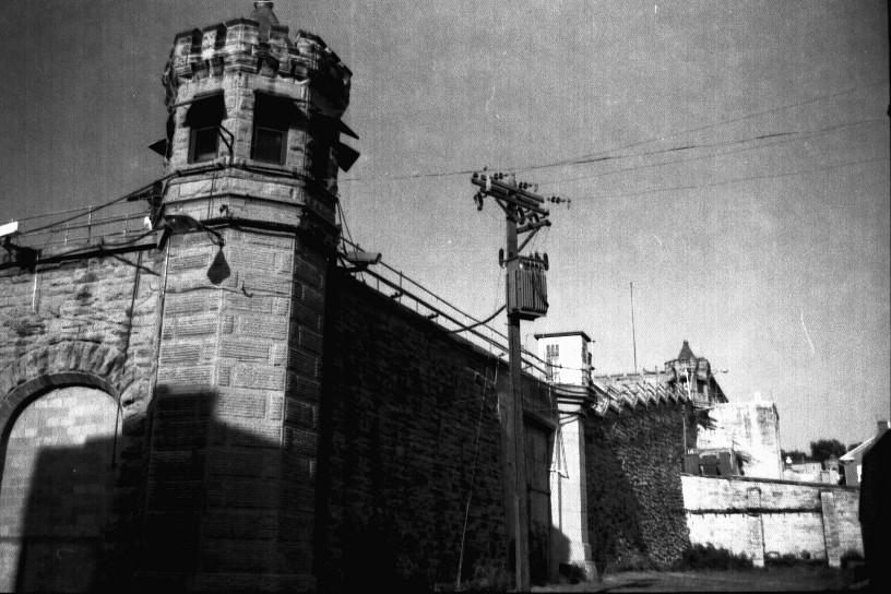 Fort Madison Used Car Dealerships