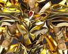 [Comentários] - Saint Cloth Myth EX - Soul of Gold Mascara da Morte  24596908862_8d7929d112_t