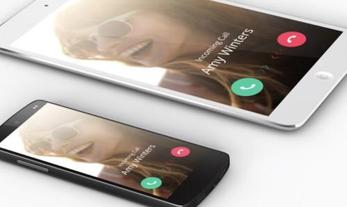 TextNow Wants to Fix Canada's Broken Wireless Industry – But