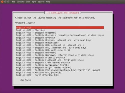 instalacion-ubuntu-teclado