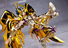 [Comentários] - Saint Cloth Myth EX - Soul of Gold Shura de Capricórnio - Página 3 26127903184_1bf181962e_t