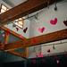 Sandhill Crane Winery: Valentine's day