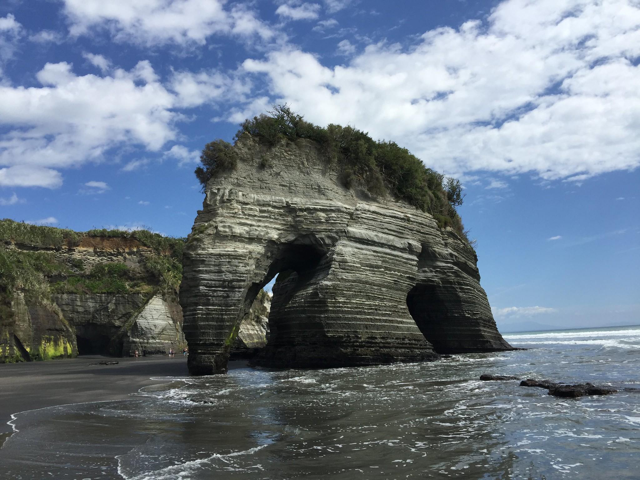 """""""象岩""""的图片搜索结果"""