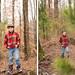 woods blog dyp 03