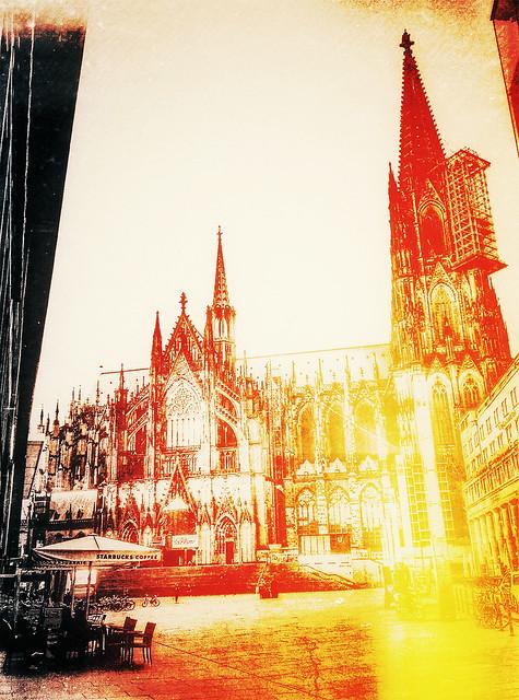 IMAG2598-02科隆大教堂