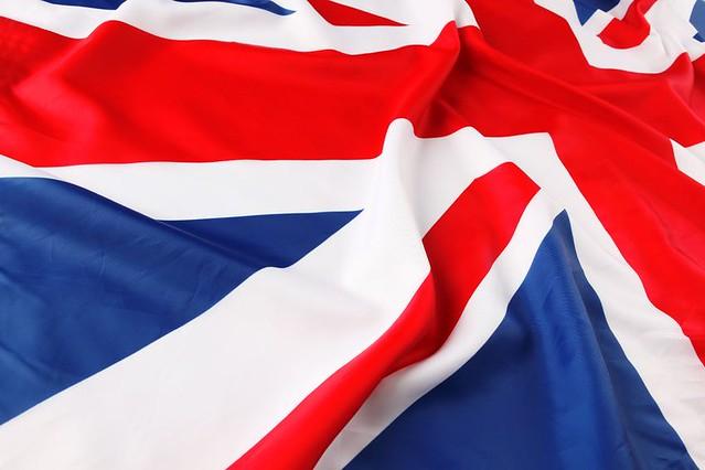 union-jack-flag-uk