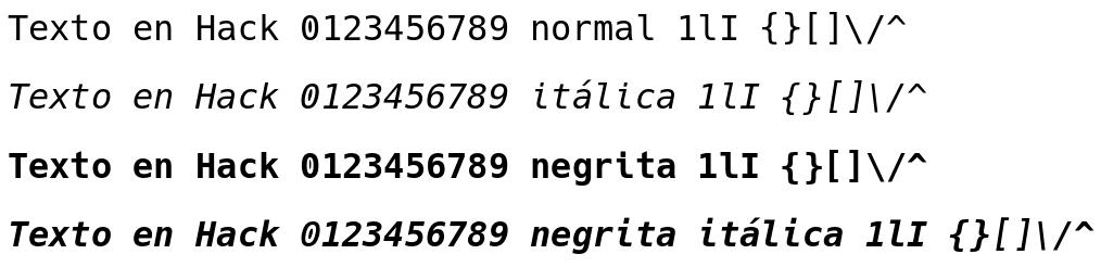 hack-font.png