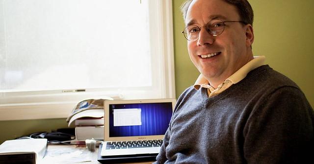 Linus-Torvalds.jpg