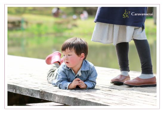 フルーツパーク(名古屋市守山区) グリーンピア春日井(愛知県春日井市) 子供写真 マタニティフォト 出張撮影 屋外 公園 データ