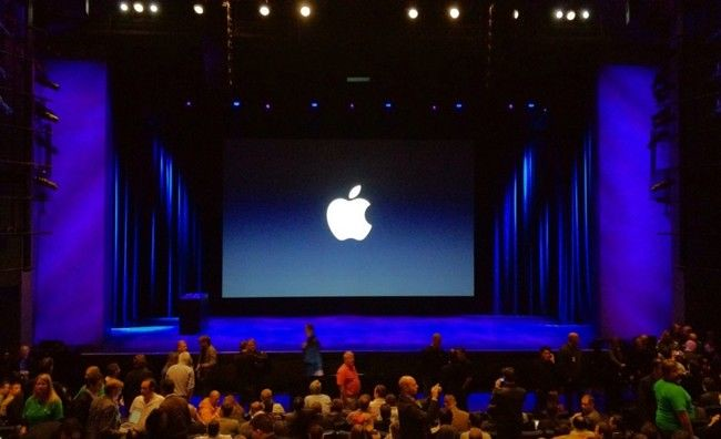 apple_evento.jpg
