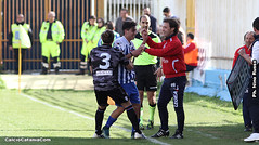 Coppa Italia Lega Pro: Catania nel girone G con Akragas e Siracusa