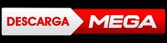 Señora Acero 4 HD 720/1080p [MEGA] [Online]