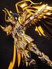 [Comentários] - Saint Cloth Myth EX - Soul of Gold Shura de Capricórnio - Página 3 26428171200_f67391617e_t
