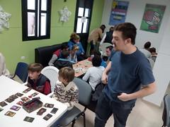 2015-12-23 - Pozoblanco - 11