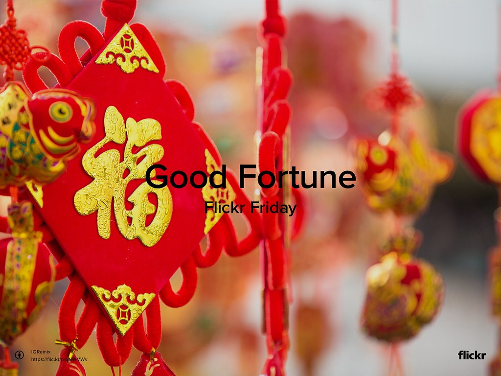 New Fortune Chinese Food Manville Nj