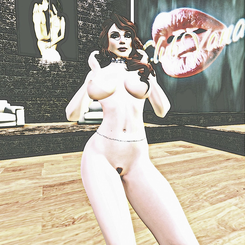 Club YANA_003.bmp