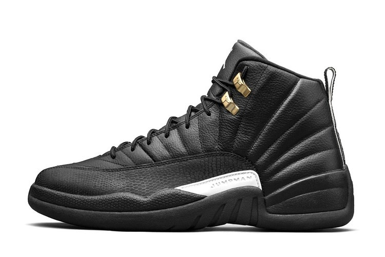 As Jordan Brand Gears Up For Another Big Year In 2016 They Shift Their Focus To The Air 12 Drawing Inspiration From Original Ad Campaign That