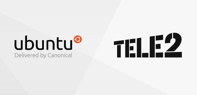 Tele2-Canonical.jpg