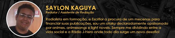 saylon kaguya rádio j-hero
