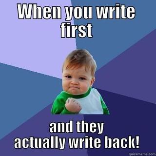 writesback