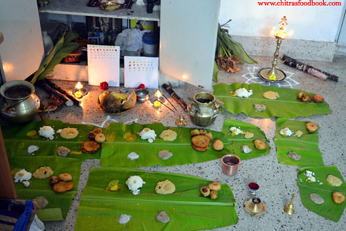 How to celebrate pongal