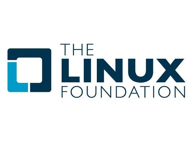 logo_thelinuxfoundation.jpg