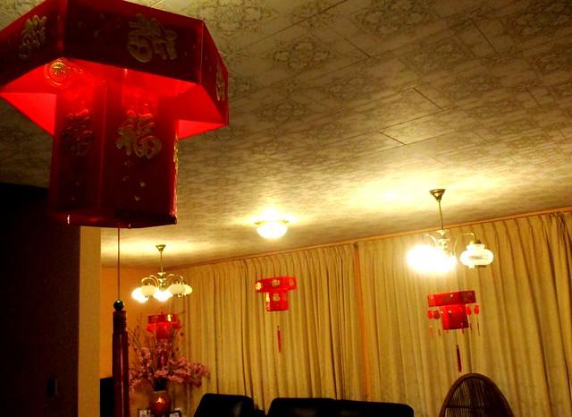 Ang pao lanterns 1