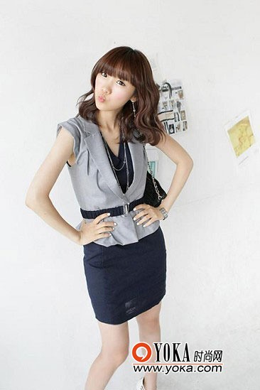 10 cool commuter load to cool the Office