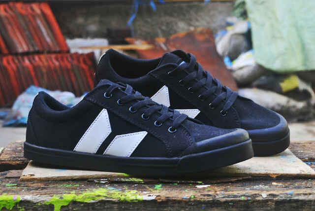 Sepatu Macbeth Vegan Men Lokal (2) | oleh notaspecial