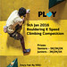 Bouldering-Speed-Competition-2016-0