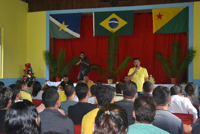 Gladson Cameli - Porto Walter.11JPG