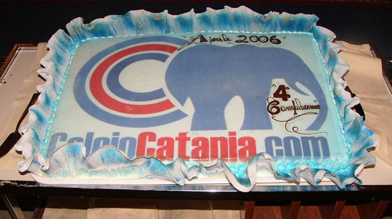 2 aprile 2006: il quarto anno di CC.Com