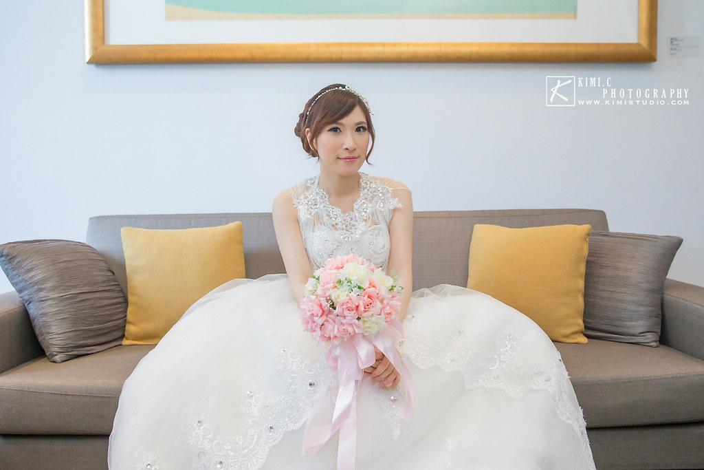 2015.06.21 Wedding Record-047