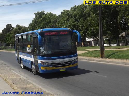 LOS RUTA DOS (1)