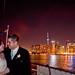 19. Wedding Cruises