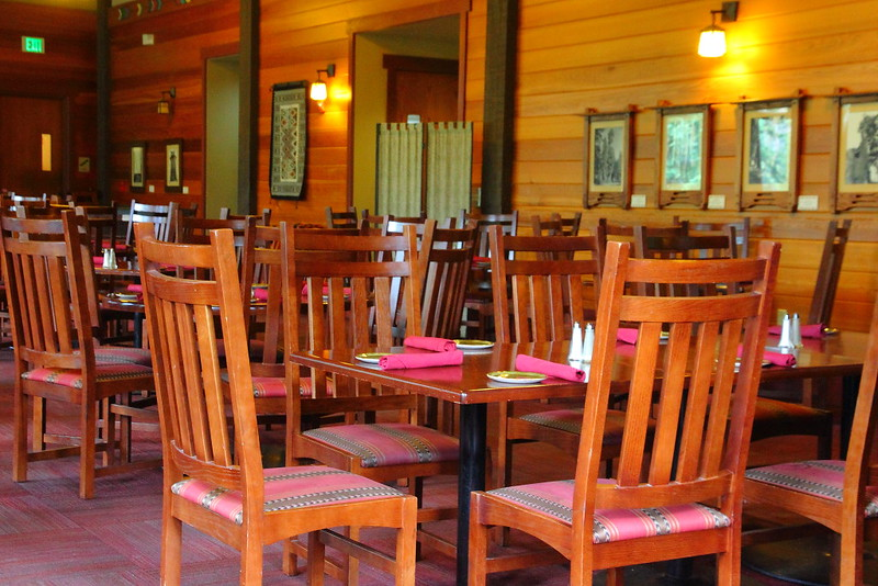 IMG_4811 Wuksachi Lodge