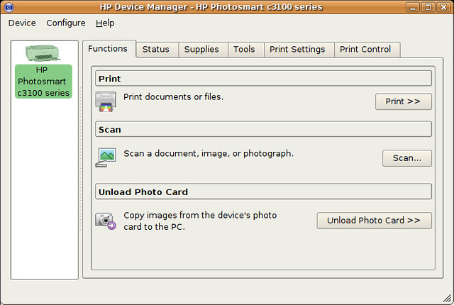 HP-Linux-Imaging-and-Printing_1.jpg