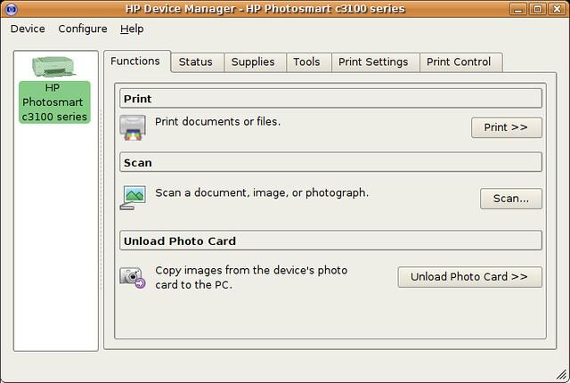 HP-Linux-Imaging-and-Printing_1.jpg