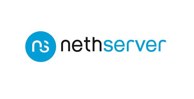 NethServer-logo.jpg