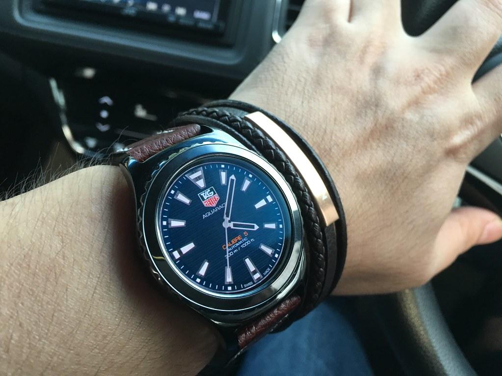 samsung watch gear s2