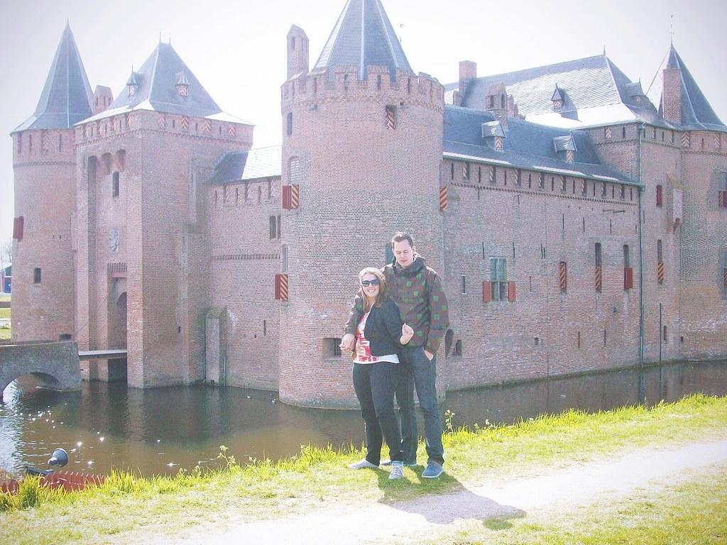 10 leuke uitstapjes in Nederland   via It's Travel O'Clock